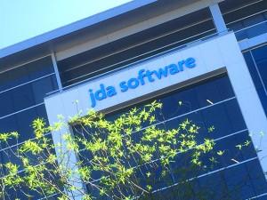 JDA Sofware