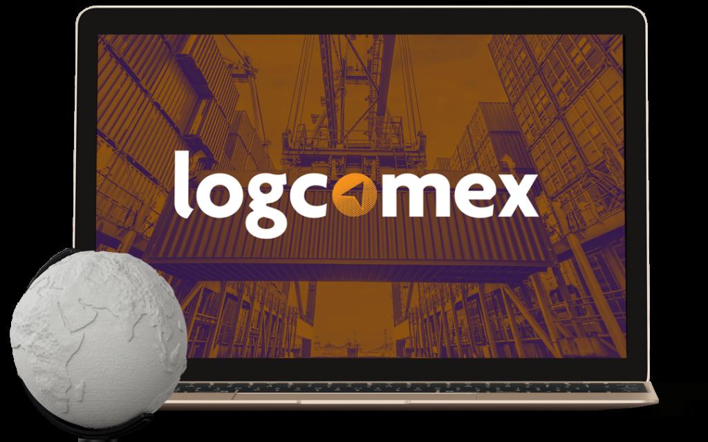 LogComex lança programa de desenvolvimento de jovens talentos