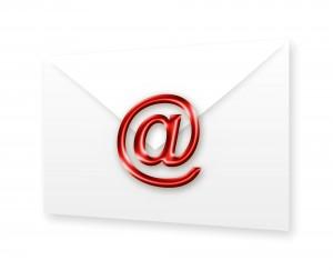emailmakt