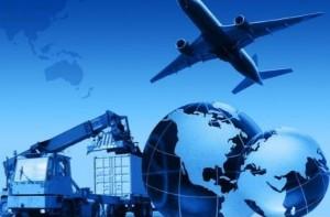 Podcast Logweb 13 – Brasil Log reunirá setor logístico em Jundiaí. Não fique de fora!