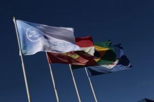 Bandeiras