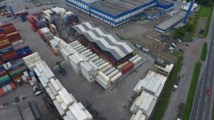 depot tcp 3