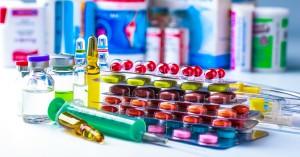 vendas-de-medicamentos