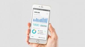 Grupo-Máxima-anuncia-aquisição-da-startup-de-logística-Onblox