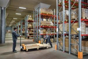 cadeia-logistica-integrada-7-beneficios-para-sua-empresa