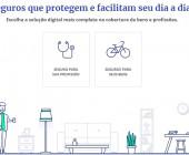 Argo Seguros lança o Argo Digital