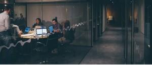 startup-e-logística