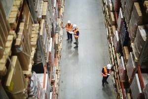 Logistica Senior Sistemas 2