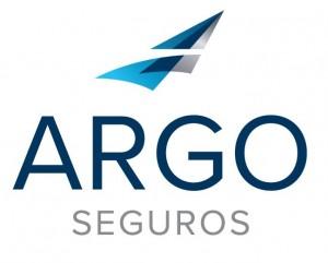 Logo Argo Seguros 2019