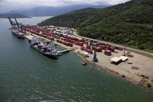 Porto de Itaguai divulgacao 2