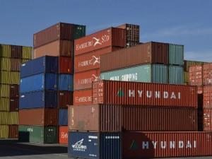 container_logistica