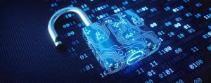segurança-na-internet-2019-sectigo-1440x564_c