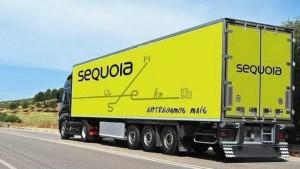 sequoia-logistica
