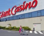 Grupo Casino assina acordo com Aldi France