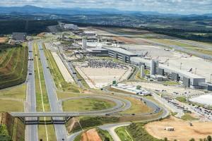 Aeroporto-Internacional-de-BH-0