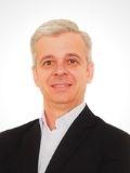 Edson Carillo