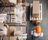Covid-19: desafios geram novas oportunidades para a logística e a cadeia de suprimentos