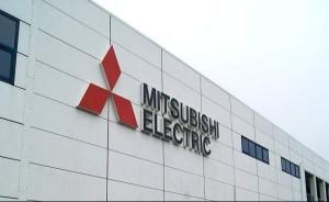 mtitecnologia-treinamentos-Mitsubishi-Electric