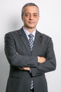 César Pinela (Cassis)