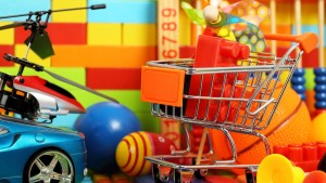 brinquedos-e-games-ecommerce