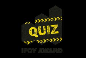 IFOY-quiz-logo