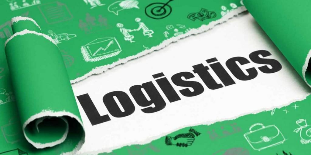 Soluções verdes e sustentáveis transformam a área de logística de empresas