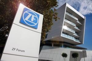 Die ZF Friedrichshafen AG hat die Akquisition des Unternehmens WABCO erfolgreich abgeschlossen, das nun als neue Division Commercial Vehicle Control Systems in den Konzern eingegliedert wird. // ZF Friedrichshafen completes the acquisition of WABCO, merging it into ZF as its Commercial Vehicle Control Systems Division.