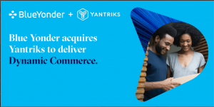 Blue Yonder Yantriks