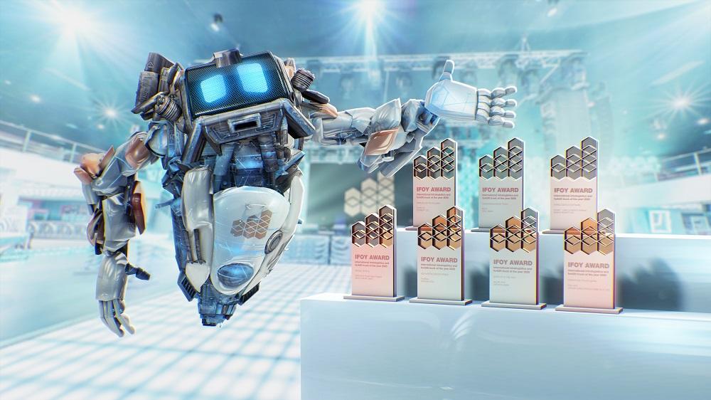IFOY-Transformer1_I-T20-MENOR