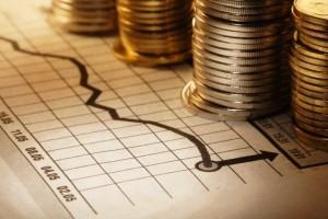 Podcast Logweb #40 – Como criar um cenário positivo para o retorno das atividades econômicas