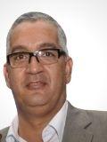 Victor Adriano Tavares