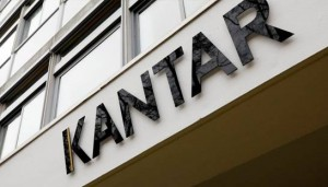2019-04-24-103820784-Kantar-retires-its-brands-to-operate-under-single-name
