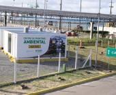 Porto de Suape inaugura novo centro de prontidão ambiental
