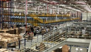 id-logistics-centro-de-distribuicao