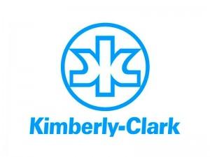 Kinberly