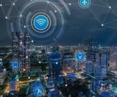 Como as tecnologias disruptivas auxiliam nos serviços públicos