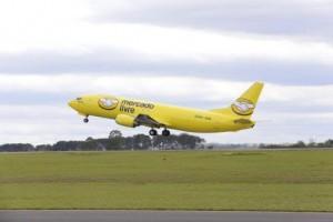 avião mercado livre