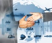 Logweb e W6connect realizam o mais importante evento para profissionais e empresas de logística