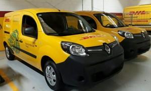 Carro-eletrico-DHL-Express