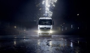 20210126_89eee6bc6e8d46bb95dd44baf6ce4f11_actros-f-4