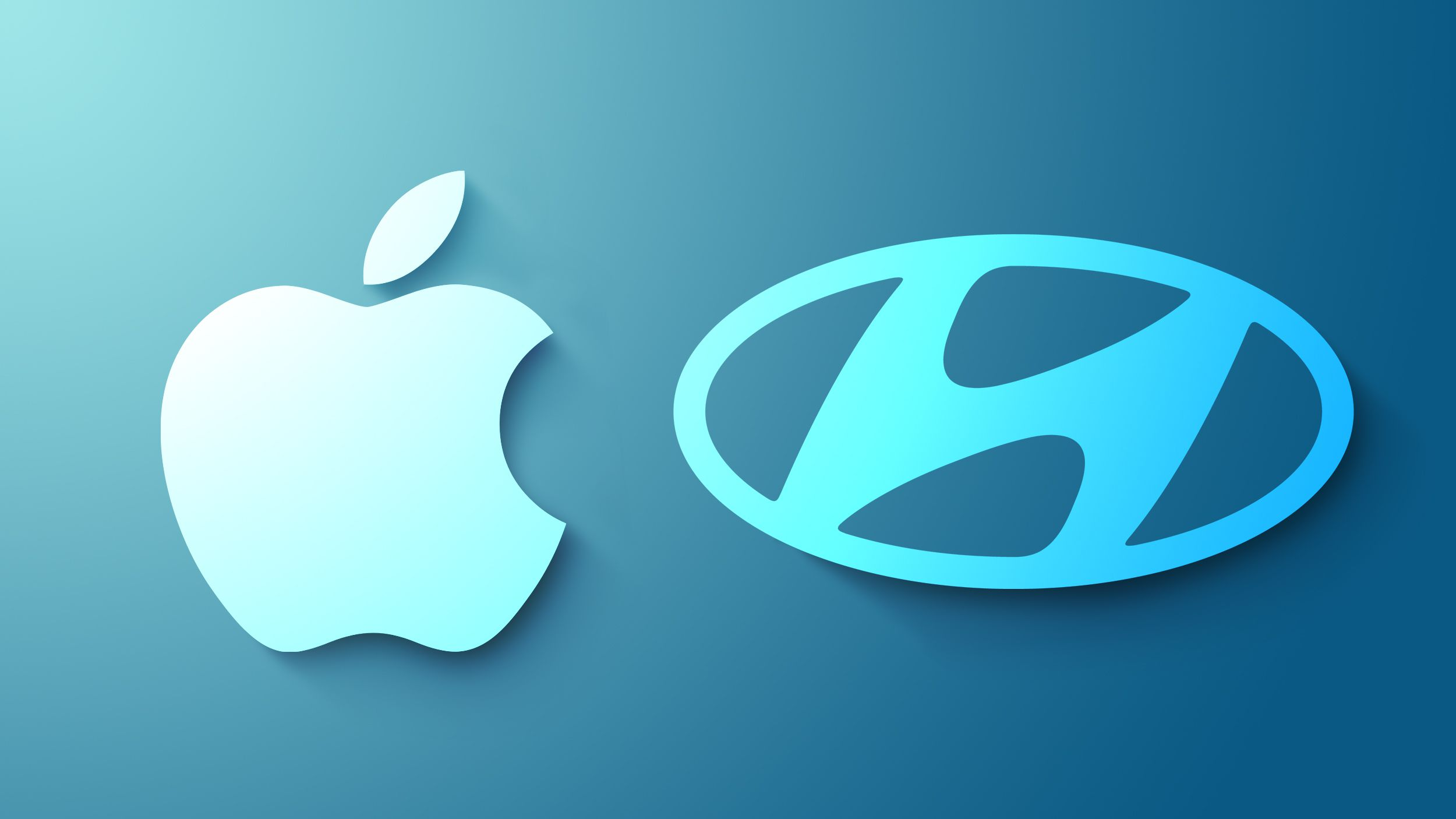 Apple-and-Hyundai-feature