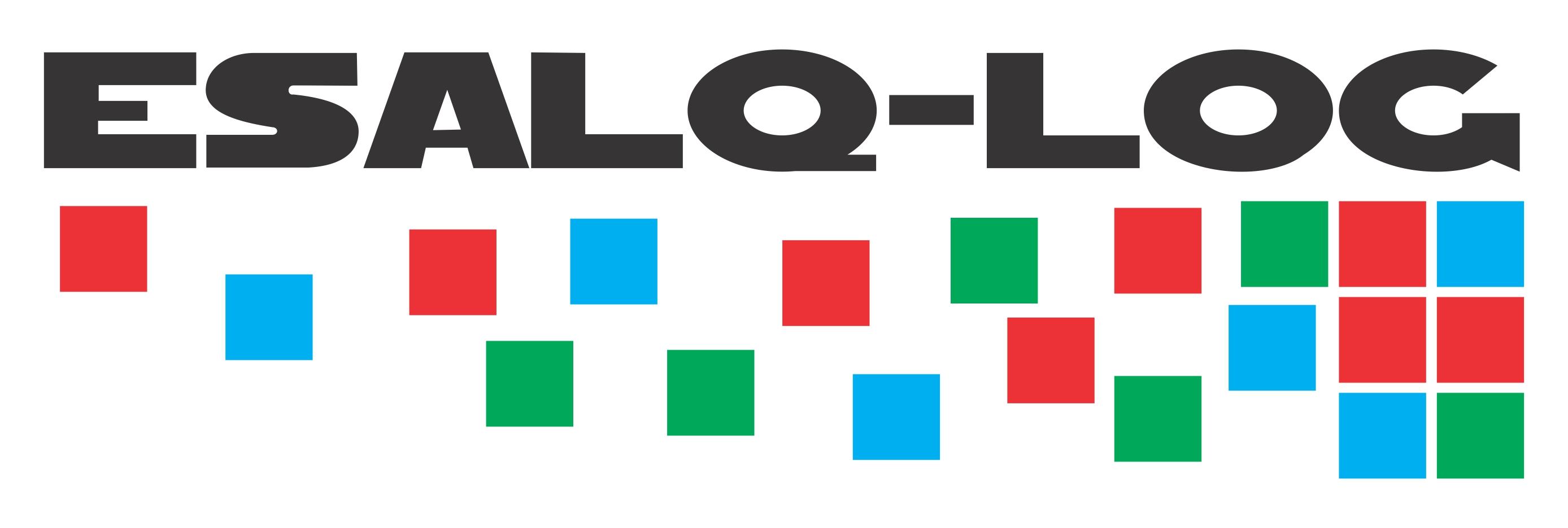 LOGO ESALQ-LOG JPG RGB