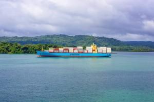Maersk_Divulgação