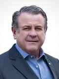 Carlos Cesar Meireles Vieira Filho