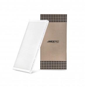 NEXPRO  - Filtro de ar condicionado IVECO.mn
