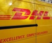 DHL assume gestão logística do aftermarket de peças da Volvo Cars no Brasil