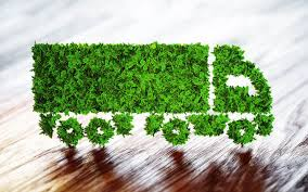 Expansão da logística em 2021 deve ser alinhada com a sustentabilidade