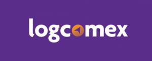 logo_LOGCOMEX-2-980x400
