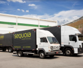 Sequoia compra a Transportadora Plimor