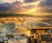 Vale fecha contrato com Mitsui para venda de até 750 mil toneladas de minério